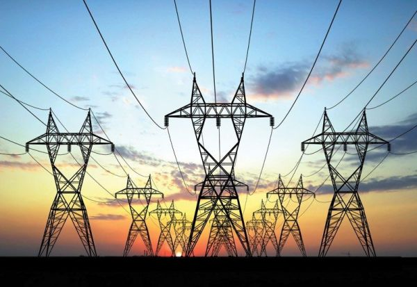 Co se stane, až do elektrické sítě naplno vtrhnou slunce, voda a vítr?